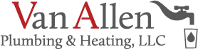 Van Allen Plumbing & Heating, LLC